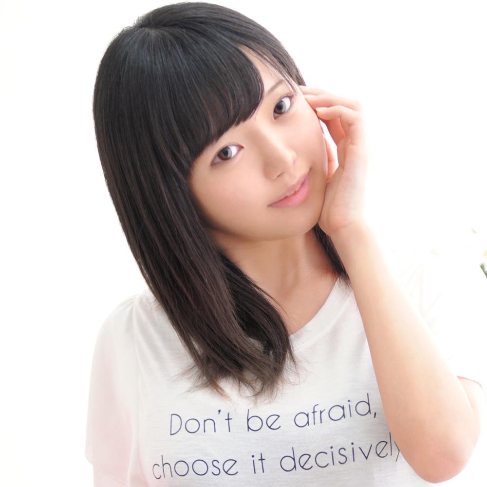 伊藤美鈴プロフィール - 現役女子大生の高級デリヘル【TJD】上野