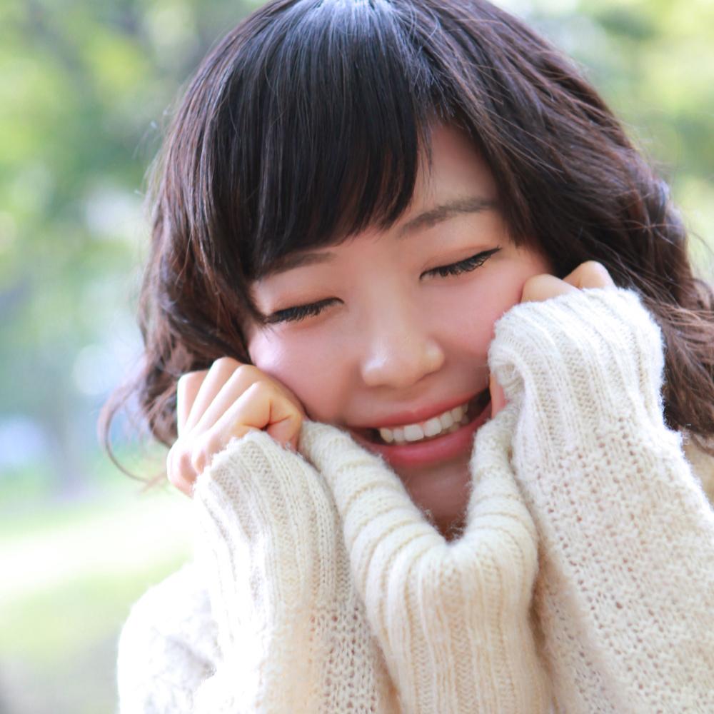 竹内紗枝プロフィール - 現役女子大生の高級デリヘル【TJD】上野