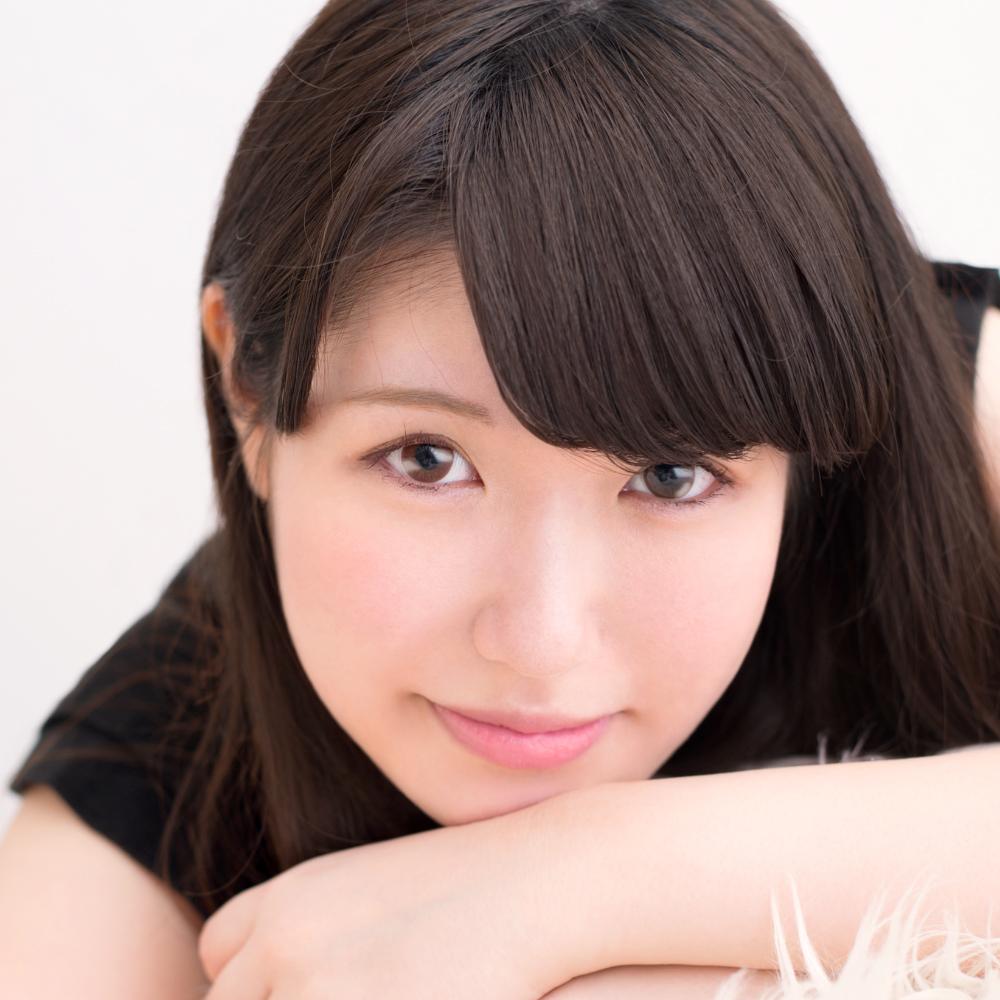 内田 香織プロフィール - 現役女子大生の高級デリヘル【TJD】上野